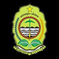 Timbulharjo
